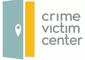 Crime Victim Center