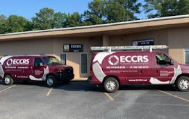 ECCRS