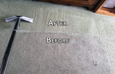Brielle's Rug Cleaning NYC