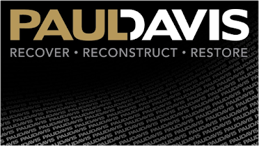 Paul Davis Restoration of Louisville Ky