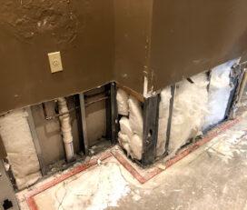 Core Property Restoration