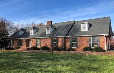 K&L Dunrite Roofing and Restoration