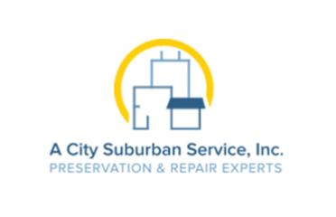A City Suburban Property Preservation Service