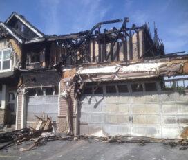 A & A Property Restoration LLC