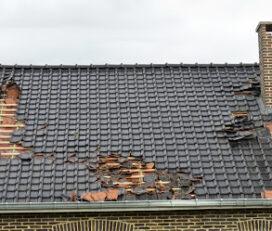 AAS Restoration & Roofing